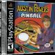 Austin-Powers-Pinball-USA