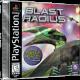 Blast-Radius-USA