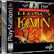 Blood-Omen-Legacy-of-Kain-USA