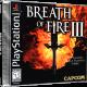 Breath-of-Fire-III-USA