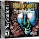 Broken-Sword-II-The-Smoking-Mirror-USA