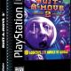 Bust-A-Move-2-Arcade-Edition-USA