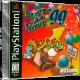 Bust-A-Move-99-USA