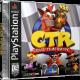 CTR-Crash-Team-Racing-USA