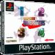 Capcom-Generations-2-Chronicles-of-Arthur-Europe