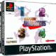 Capcom-Generations-3-The-First-Generation-Europe