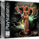 Cardinal-Syn-USA