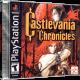 Castlevania-Chronicles-USA
