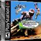 Championship-Motocross-2001-Featuring-Ricky-Carmichael-USA