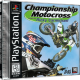 Championship-Motocross-Featuring-Ricky-Carmichael-USA