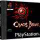 Chaos-Break-Europe