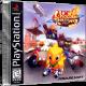 Chocobo-Racing-USA