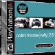 Colin-McRae-Rally-2.0-USA
