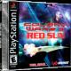 Colony-Wars-III-Red-Sun-USA
