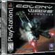 Colony-Wars-Vengeance-USA