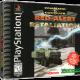 Command-Conquer-Red-Alert-Retaliation-USA-Disc-2-Soviet