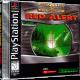 Command-Conquer-Red-Alert-USA-Disc-1-Allies