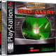 Command-Conquer-Red-Alert-USA-Disc-2-Soviet