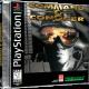 Command-Conquer-USA-Disc-1-GDI
