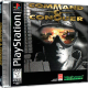 Command-Conquer-USA-Disc-2-NOD