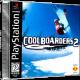 Cool-Boarders-2-USA