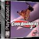 Cool-Boarders-3-USA