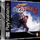 Cool-Boarders-USA