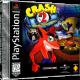Crash-Bandicoot-2-Cortex-Strikes-Back-USA