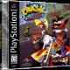 Crash-Bandicoot-Warped-USA