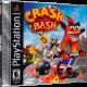 Crash-Bash-USA