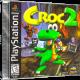Croc-2-USA