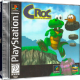Croc-Legend-of-the-Gobbos-USA
