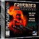 Crusader-No-Remorse-USA