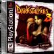 Darkstalkers-3-USA