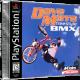 Dave-Mirra-Freestyle-BMX-USA