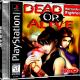 Dead-or-Alive-USA