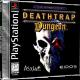 Deathtrap-Dungeon-USA