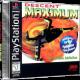 Descent-Maximum-USA
