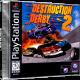 Destruction-Derby-2-USA