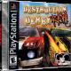 Destruction-Derby-Raw-USA