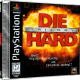 Die-Hard-Trilogy-USA