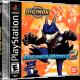 Digimon-World-2-USA