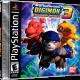 Digimon-World-3-USA