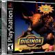 Digimon-World-USA