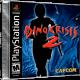 Dino-Crisis-2-USA