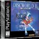 Discworld-II-Mortality-Bytes-USA