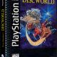 Discworld-USA
