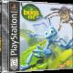 Disney-Pixar-A-Bugs-Life-USA