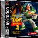 Disney-Pixar-Toy-Story-2-Buzz-Lightyear-to-the-Rescue-USA