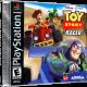 Disney-Pixar-Toy-Story-Racer-USA